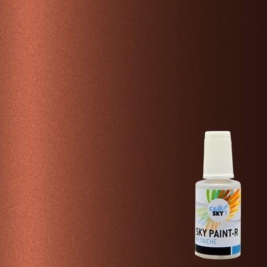 HaroldDol S/èche-vernis portable 1000 W pour voiture S/èche-linge de couleur infrarouge Chauffage de peinture de voiture Outil